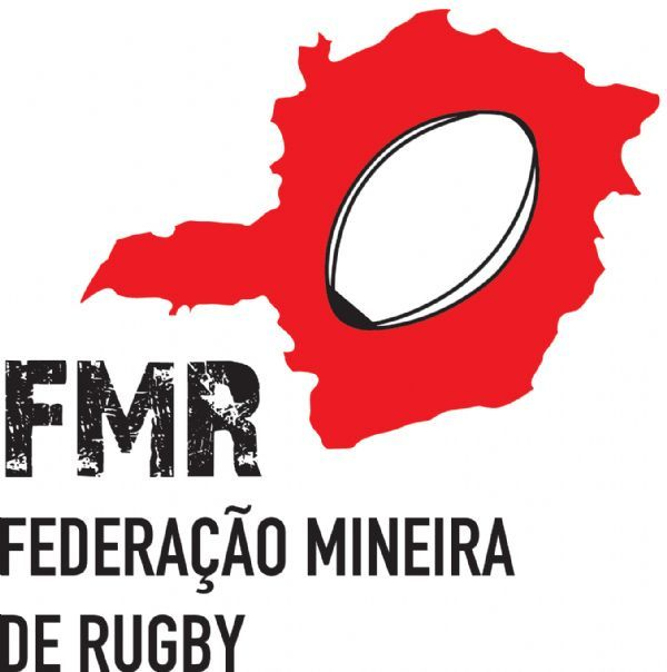 rugbyabrc