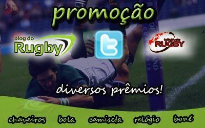 1aa0e3b9c8 PROMOÇÃO BLOG DO RUGBY E LOJA DO RUGBY | Portal do Rugby